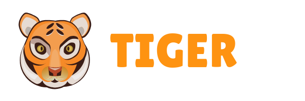 The Parenting Types - Tiger Mom Parenting